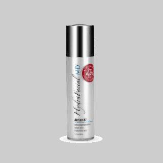 Antiox-6 produits Hydrafacial