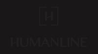 Humanline Logo